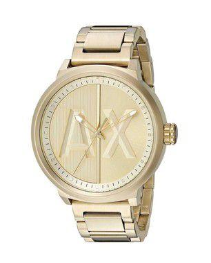 Relógio Armani Exchange AX1363