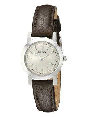 Relógio Bulova BU96L210