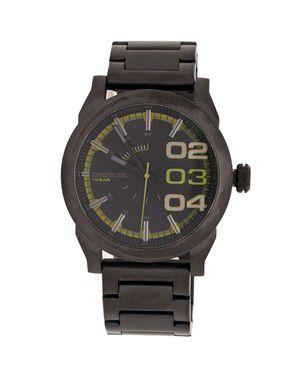Relógio Diesel DZ1678