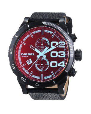 Relógio Diesel DZ4311
