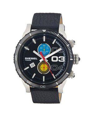 Relógio Diesel DZ4331