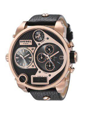 Relógio Diesel DZ7261 SPRE