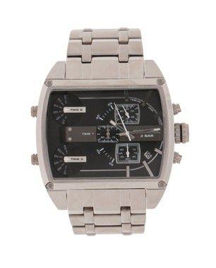 Relógio Diesel DZ7324