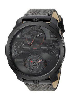 Relógio Diesel DZ7358
