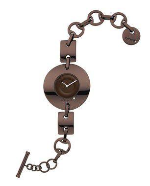 Relógio DKNY NY3905