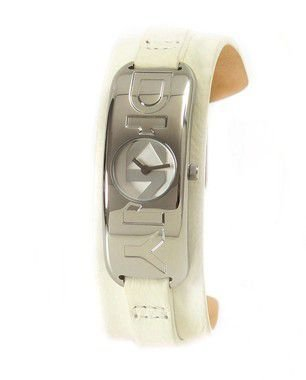 Relógio DKNY NY3936 SPRE
