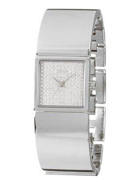 Relógio DKNY NY8039 SPRE