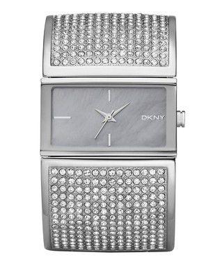 Relógio DKNY NY8041 SPRE