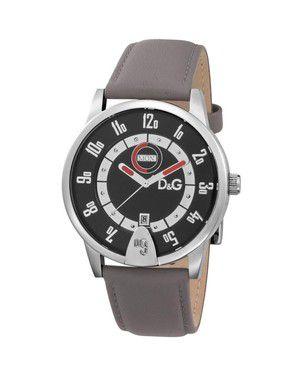 Relógio Dolce & Gabbana DW0623
