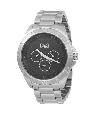 Relógio Dolce & Gabbana DW0652