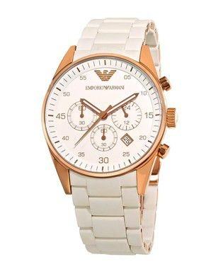 7639a4dc5f Relógio Empório Armani AR5919 - coquelux