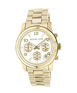 Relógio Michael Kors MK5055 SPRE