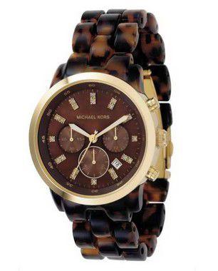 Relógio Michael Kors MK5216 SPRE