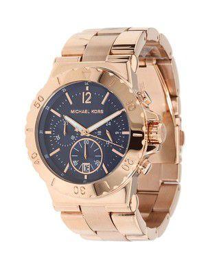 Relógio Michael Kors MK5410