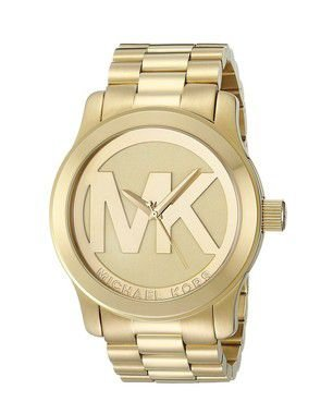 Relógio Michael Kors MK5473 SPRE