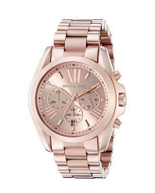 Relógio Michael Kors MK5503 SPRE