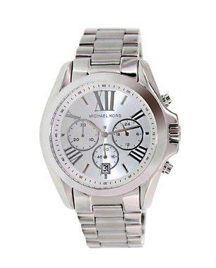 Relógio Michael Kors MK5535 SPRE