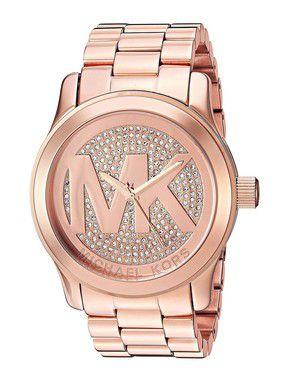 Relógio Michael Kors MK5661 SPRE