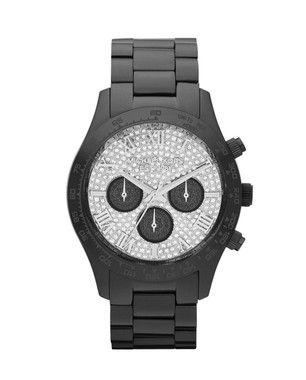 Relógio Michael Kors MK5668