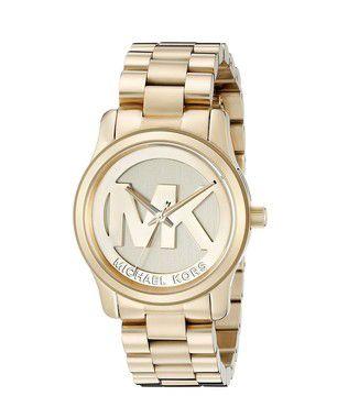 Relógio Michael Kors MK5786 SPRE