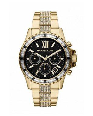 Relógio Michael Kors MK5828