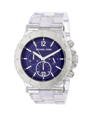 Relógio Michael Kors MK5904