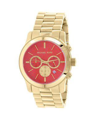 Relógio Michael Kors MK5930 SPRE