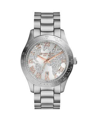 Relógio Michael Kors MK5958