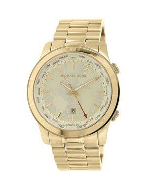 Relógio Michael Kors MK5960