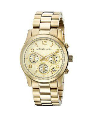 Relógio Michael Kors MK5972