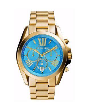 Relógio Michael Kors MK5975