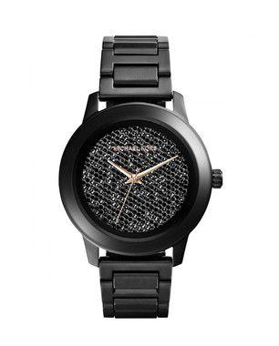 Relógio Michael Kors MK5999