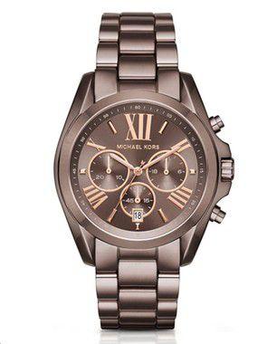 Relógio Michael Kors MK6247 SPRE