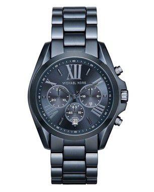 Relógio Michael Kors MK6248 SPRE
