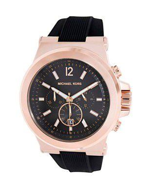 Relógio Michael Kors MK8184
