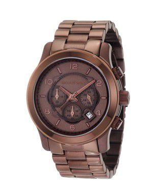 Relógio Michael Kors MK8204 SPRE