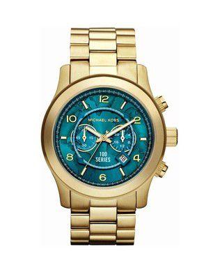 Relógio Michael Kors MK8315 SPRE