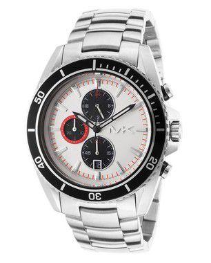 Relógio Michael Kors MK8339