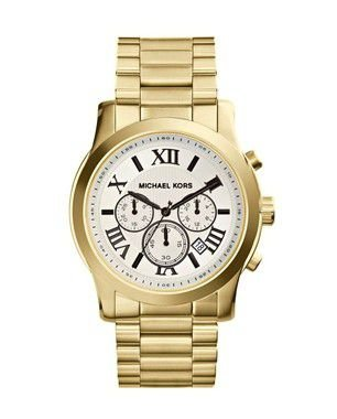 Relógio Michael Kors MK8345