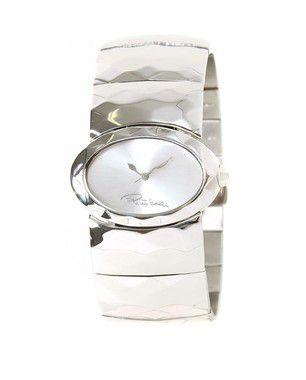 Relógio Roberto Cavalli R7253133515