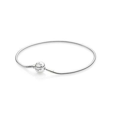 Bracelete Pandora Essence Collection