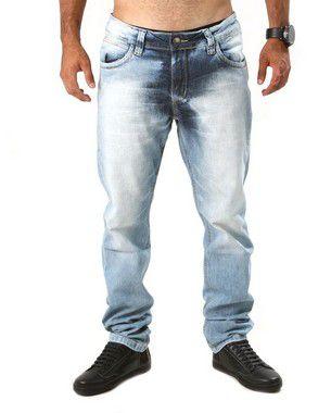 1dc6d7279d Calça Jeans Armani Jeans - coquelux