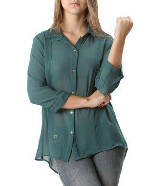 Camisa Iódice
