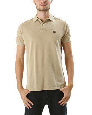 7950c7f22b2 Camisa Polo Ralph Lauren - coquelux