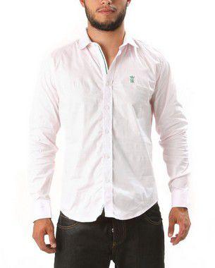 Camisa Sergio K