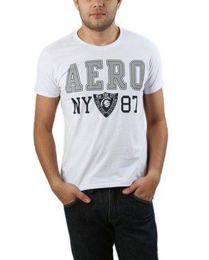 Camiseta Aéropostale