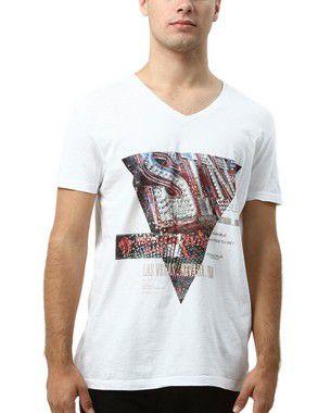 Camiseta Iódice