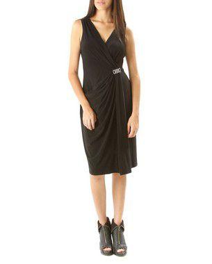 50de895c184 Vestido Polo Ralph Lauren - coquelux
