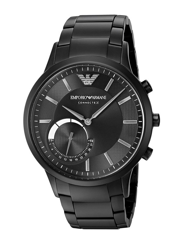 Relógio Emporio Armani Hybrid ART3001 WRE1