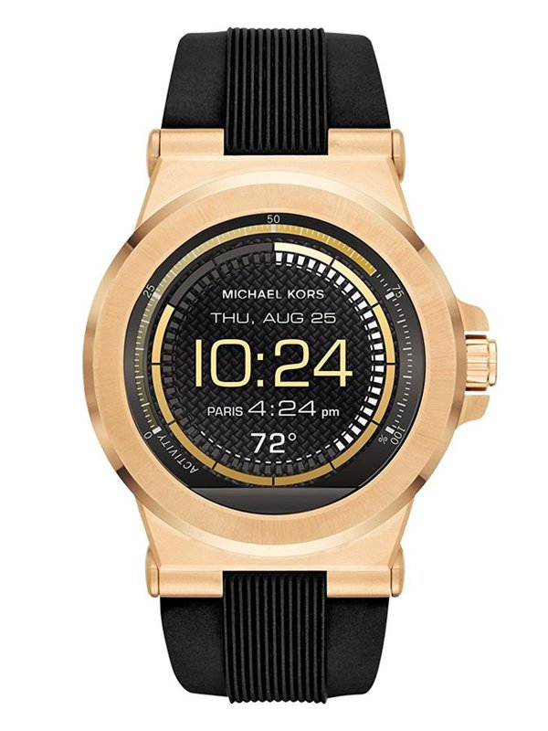 Relógio Michael Kors MKT5009 WRE1